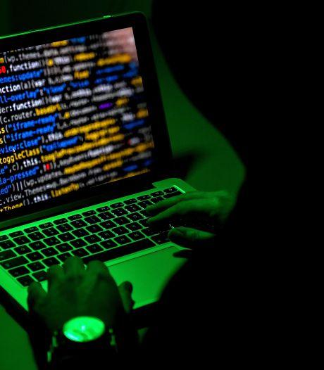 Proces tegen Duitslands grootste darknet-drugsdealers: Nederlander claimt onschuld