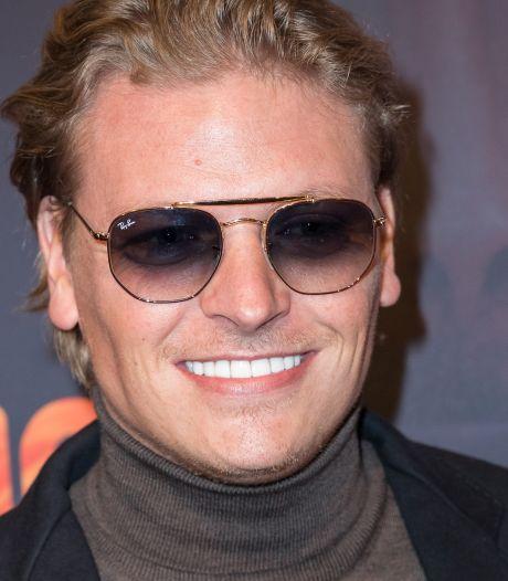 'Oplichter' Thomas Berge van dating-app gegooid na gebruik echte naam