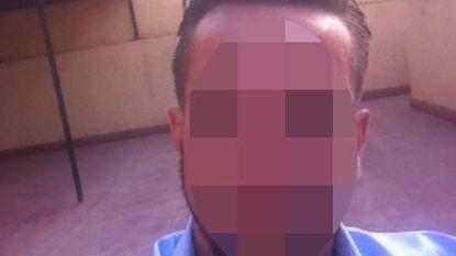 Verloren bril doet verkrachter (27) de das om: dader blijft ontkennen