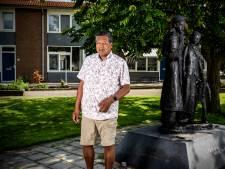 60 jaar Molukkers in het Groene Hart: 'We zijn hier te gast, we gaan ooit terug, werd gezegd'