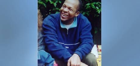 OM in beroep tegen vrijspraak in moord drugshandelaar van Dillenburg