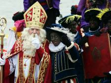 Père Fouettard est-il un symbole raciste? L'ONU enquête