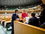 Minister is voorzichtig: wedstrijd om puls nog niet gespeeld