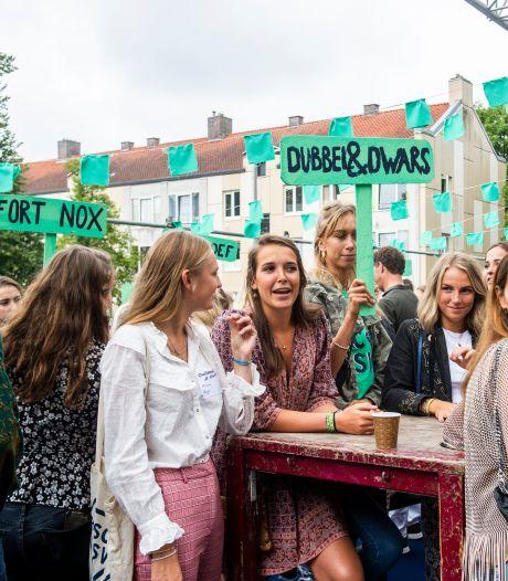 Plan tegen woningnood en overlast studenten: Rotterdam bouwt woontorens buiten het centrum