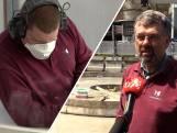 Drakenfontein weer terug in Den Bosch: 'Mooi dat je met iets historisch bezig kunt zijn'