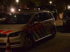 Tiener (18) en Belg onder schot gehouden na schietincident in Etten-Leur, ook politiehond ingezet