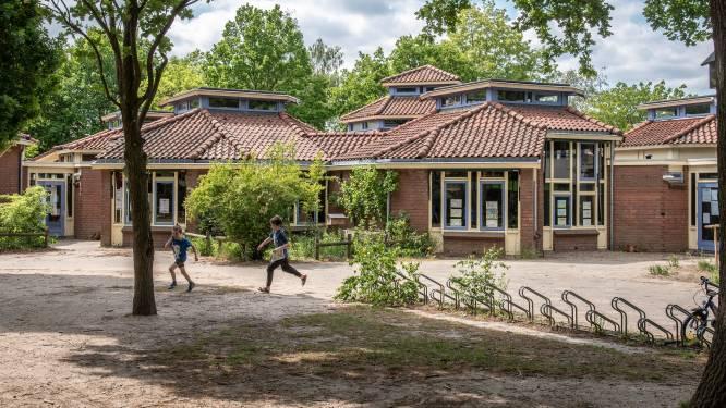 Sloop of behoud voormalige school De Vuurvogel in Malden: beide opties liggen op tafel