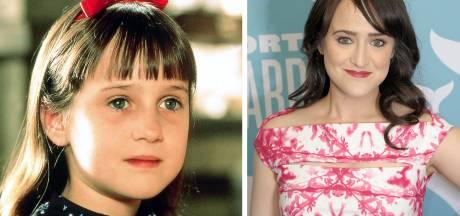 """La star de """"Matilda"""" sexualisée dès l'enfance, des hommes de 50 ans lui envoyaient des lettres"""