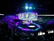 Esports-toernooien in februari met Fortnite op de Australian Open