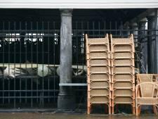 Lockdowns als in China waren on-Nederlands, wij hadden onze intelligente lockdown met regels die je wel invoerde, maar niet handhaafde
