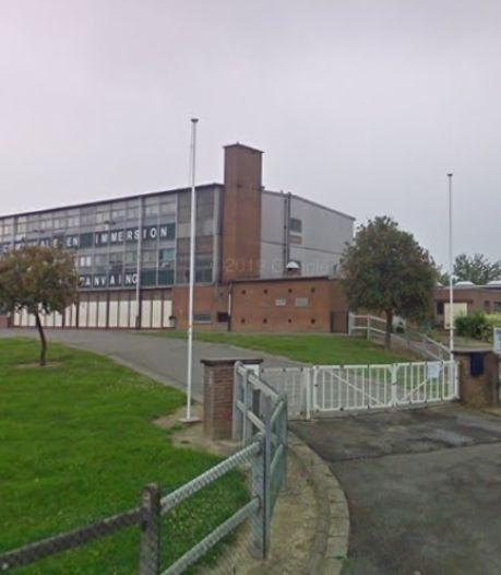 Une première en Wallonie: une école se lance dans l'enseignement en double immersion