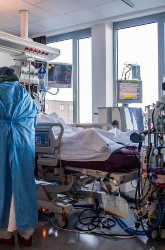 Kunnen we het aantal patiënten op intensieve op tijd terugdringen voor volledige heropening van horeca in juni? Dit zeggen experts