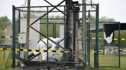 Telecomwaakhond verbergt online kaart met locaties van gsm-antennes in België na vandalisme in Pelt