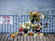 Getuigen in zaak Bas van Wijk willen anoniem blijven