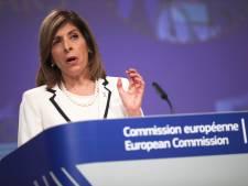 Un premier vaccin pourrait être disponible fin d'année, selon une commissaire européenne