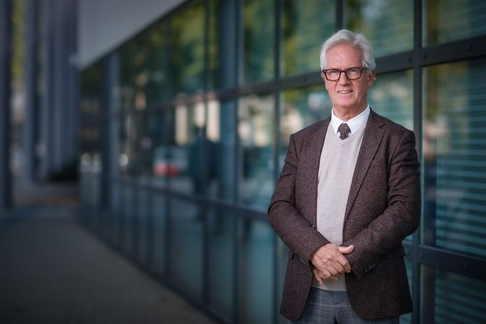 Burgemeester Jac Klijs van de gemeente Moerdijk kondigde aan juni 2021 te willen stoppen.