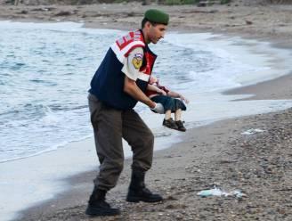 Geschokt door de beelden? Dit kan jij doen om vluchtelingen te helpen