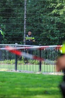 Jongen (15) overleden na steekpartij in Rotterdam