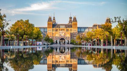Familie 'verwarde vrouw' eist geschonken schilderij terug van het Amsterdams Rijksmuseum