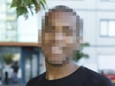 Lorenzo S. blijft ontkennen dat hij zijn vriendin Dunja sloeg en schopte in nacht die haar fataal werd: OM wil tien jaar cel en tbs
