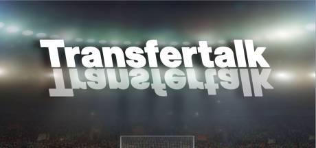 Stengs krijgt bij Nice gezelschap van Kluivert, Hoogma naar nieuwkomer in Bundesliga