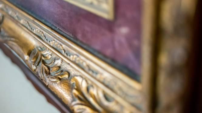 Van Modigliani tot Monet: 120 (!) kunstwerken mysterieus verdwenen uit collecties van Italiaanse publieke omroep Rai