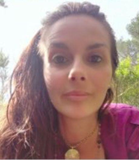 """Le meurtrier présumé d'Aurélie Vaquier impliqué dans un """"cold case"""" de 2001?"""