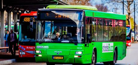 Nieuwe brandstof bestaat voor 60 procent uit water en komt naar Nederland