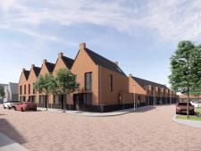 Weg lijkt vrij voor woningen 'Laageinde': Waalwijk zegt ja tegen project Blanke Wiel