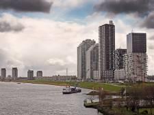 Risico op woontoren in achtertuin blijft: 'Belangen inwoners lijken ondergeschikt aan die van ontwikkelaars'