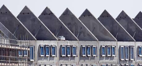 Tóch geen grootschalige woningbouw op Biezenkampen in Duiven?