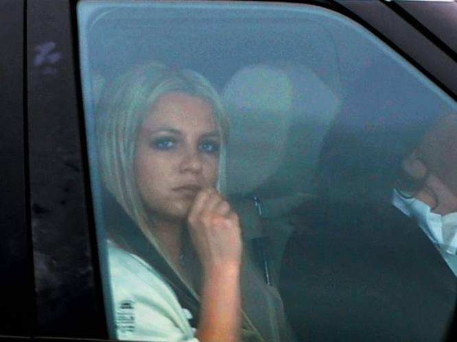 Britney werd niet als eerste opgesloten: de lange en gruwelijke geschiedenis van de familie Spears