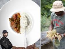 Mislukt je rijst altijd? Met de tip van chef-kok Ramon Beuk krijg je wel gare, heerlijk geurende rijst