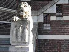 Oisterwijk meldt datalek bij Autoriteit Persoonsgegevens en belooft beterschap