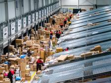 Elf verdachten langer vast voor drugs via postpakketten