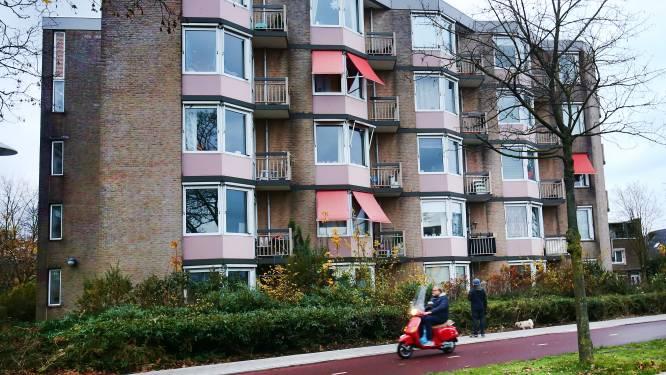 Woningverhuurder Viveste (Houten en Wijk) koerst op fusie met Utrechtse corporatie Mitros