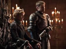 """""""Game of Thrones"""" s'achève, mais que va-t-il advenir des romans?"""