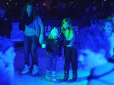 Schaatsen en feesten in hartje Kaatsheuvel: groen licht voor Pieckplein Winterfestijn
