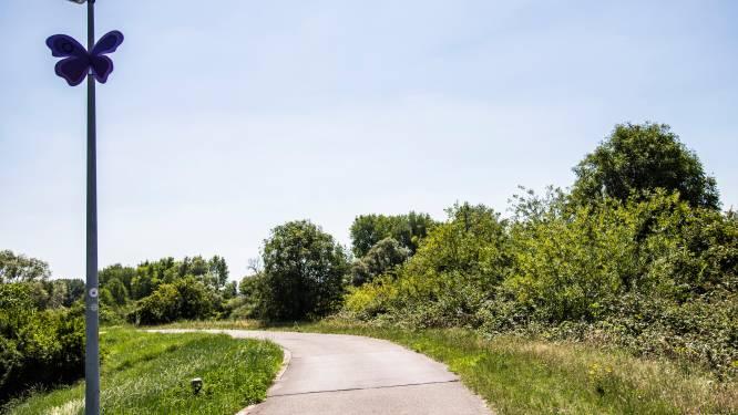 Na de vele positieve reacties: nieuwe editie van Vlinderfietstocht, mét nieuw parcours
