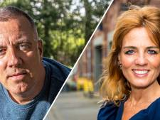 Dinand uit Zwolle schittert naast zijn beroemde zus in Luizenmoeder-film: 'Ze wist dat ik er gevoel voor had'