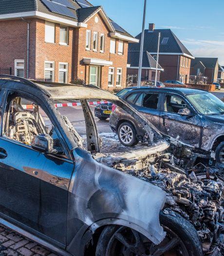 Angst regeert in Cuijk: eilandbewoners willen na nieuwe aanslagen meer beveiliging