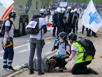 VACATURE: HLN zoekt misdaadreporter in Brussel en de rand