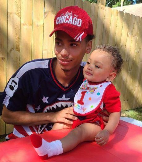 La policière qui a tué un jeune Afro-Américain à Minneapolis démissionne