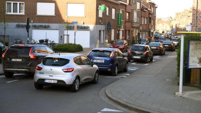 """N-VA Leuven over zone 30 in deelgemeenten: """"We mogen niet vervallen in fietsfundamentalisme"""""""
