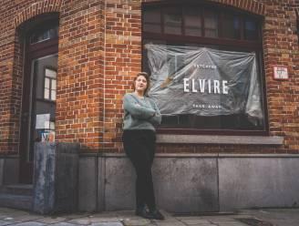 RESTOTIP. Eetcafé Elvire blaast leven in Gentse woonwijk