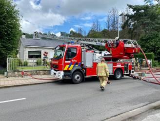Crowdfunding moet geld inzamelen voor slachtoffers van woningbrand