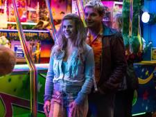 Vier sterren voor Ferry: 'prequel' heeft ook los van Undercover voldoende bestaansrecht