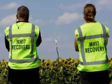 23 miljoen en nieuwe identiteit voor noemen daders MH17