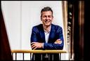 Robert Kyncl, chief business officer van YouTube