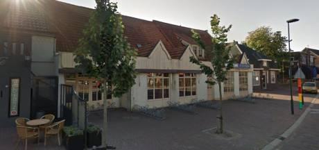 Nieuwe dorpshuis van Zeeland landt op droomplek